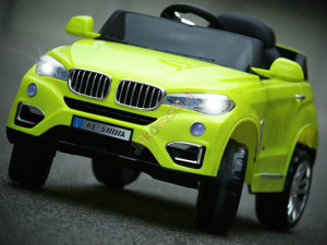 AUTO BATTERY AS The BMW X 6 NEW Free Start! + Free