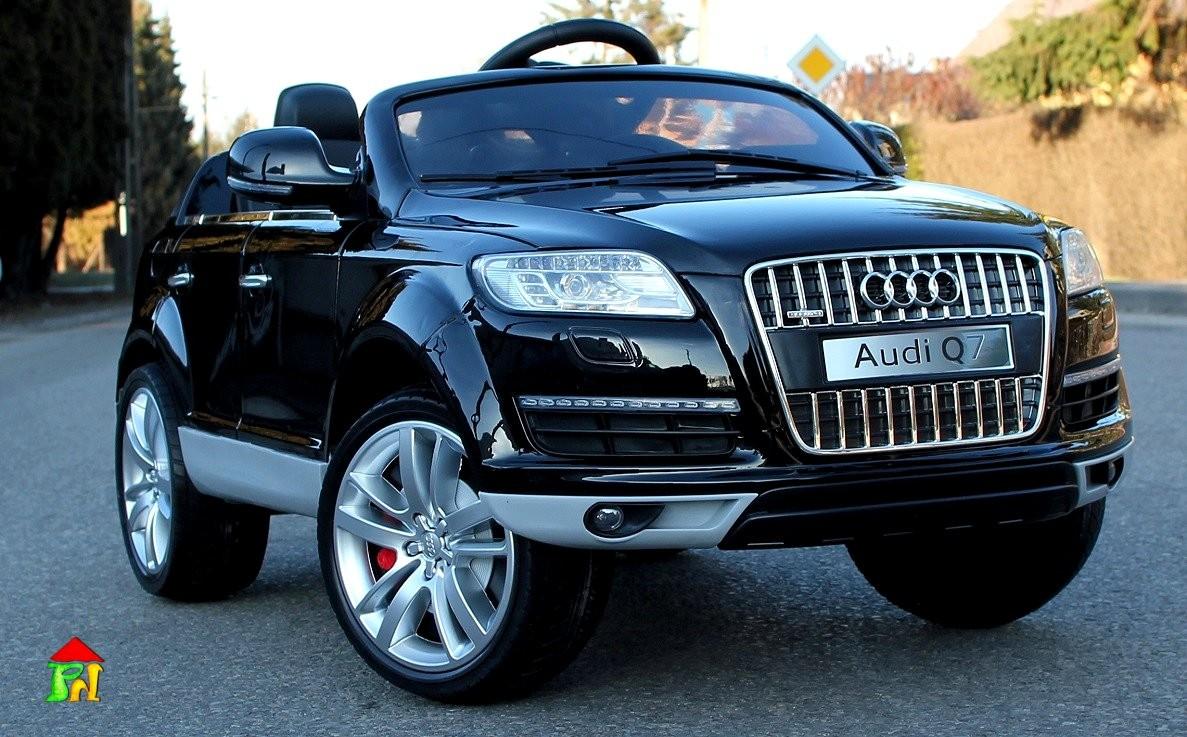 /upload/edukamp2/images/Auto-na-akumulator-Audi-Q7-FLQ7-Lakierowany-DELUX_1.jpg