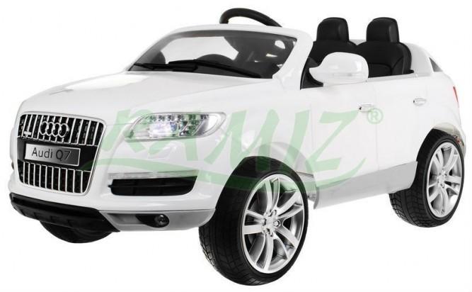 /upload/edukamp2/images/Auto-na-akumulator-Audi-Q7-FLQ7-Lakierowany-DELUX_2_41.jpg