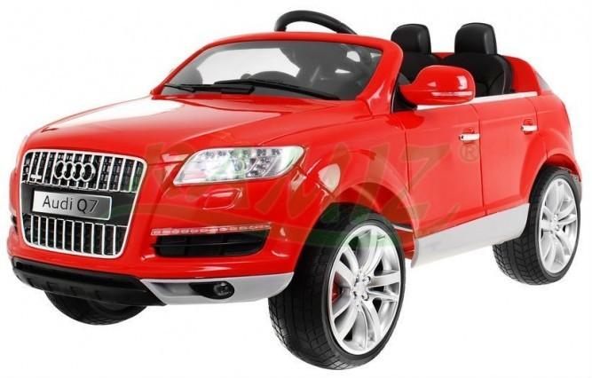 /upload/edukamp2/images/Auto-na-akumulator-Audi-Q7-FLQ7-Lakierowany-DELUX_3_d2.jpg