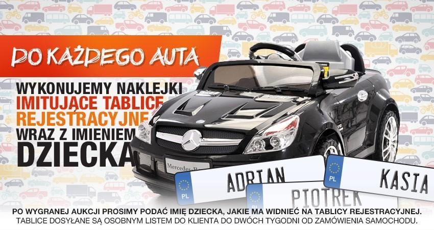 /upload/edukamp2/images/Auto-na-akumulator-Pojazd-Mercedes-AMG-S63-Piekny-Najnowszy-Model_6.jpg