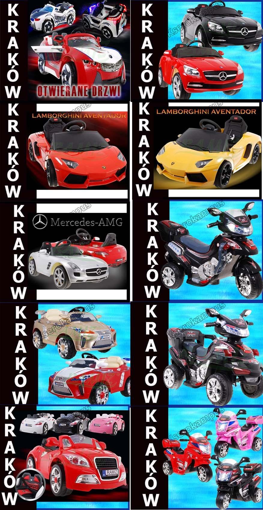 /upload/edukamp2/images/SPORTOWE-AUTO-NA-AKUMULATOR-2X35-4BIEGI-PILOT-9919_12.jpg