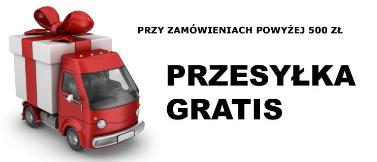http://edukamp.pl/upload/edukamp2/sliders/GRATIS_przesylka.jpg?dc=1464012659