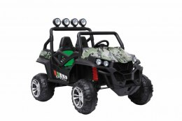 Pojazd Grand Buggy 4x4 LIFT Moro