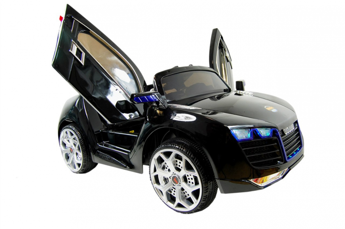 AUTO ROADSTER EXCLUSIVE LACQUERED, Free START/QLS8188