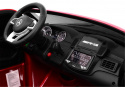 LICENSED MERCEDES AMG A45 2.4 GHz REMOTE CONTROL SKIN