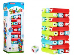 Gra Jenga Junior 707-68