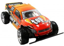 Mega roadster off road terenowy 1:10 HIT /913